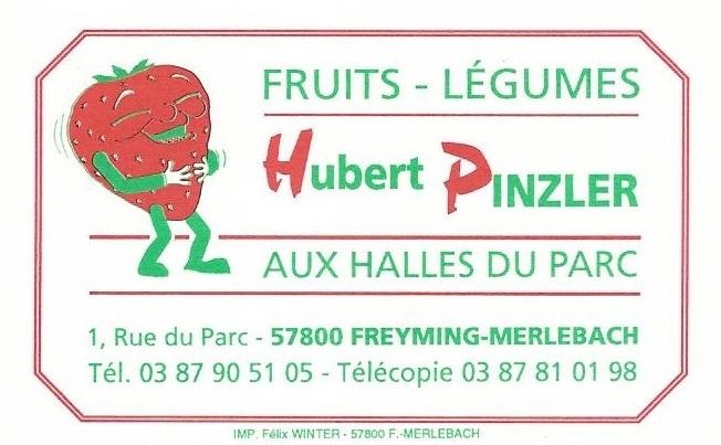 logo_halle_du_parc-5