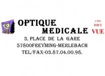 logo_optique_medicale