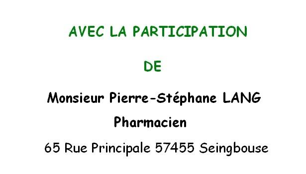 logo_pharmacie2