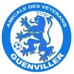 logo_veteran_guenviller