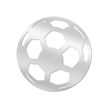 miroir-ballon-de-football